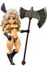 Dragon's Crown Pro Phat! Parfom Amazon