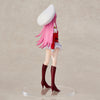 Eureka Seven High Evolution UNION CREATIVE Anemone