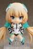 519 Expelled from Paradise Nendoroid Angela Balzac