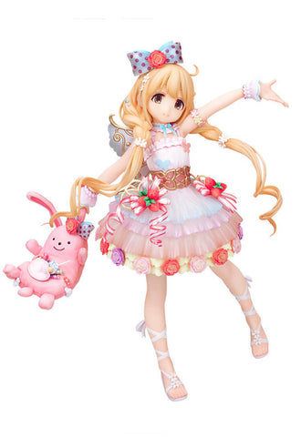 THE IDOLM@STER Cinderella Girls ALTER Anzu Futaba Lazy Fairy Ver.