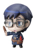 Ao no Exorcist Chara Fortune Plus (Set of 15)
