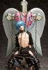 DRAMAtical Murder native Aoba