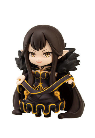 Fate/Apocrypha Chara-Ani Toy'sworks Collection Niitengo premium Red Faction: Assassin of