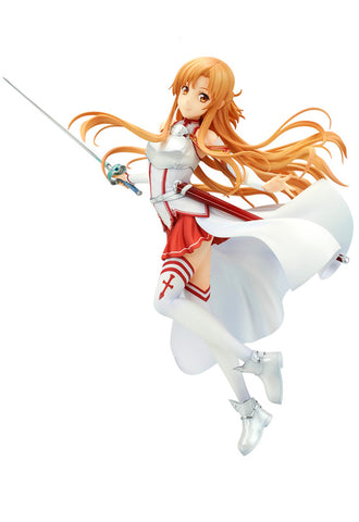 Sword Art Online the Movie: Ordinal Scale ALTER Asuna