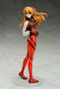 Evangelion: 3.0 You Can (Not) Redo ALTER Asuka Langley Shikinami Jersey Ver. (Reproduction)