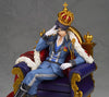 The New Prince of Tennis Alter Keigo Atobe 1/8 Figure