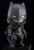 628 Batman v Superman: Dawn of Justice Nendoroid Batman: Justice Edition