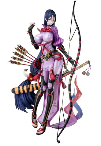 Fate/Grand Order BELLFINE CO.,LTD. Berserker/Minamoto-no-Raikou