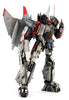 Transformers Hasbro x ThreeA BLITZWING  DLX Scale Collectible Series