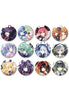 Date a Live HOBBY STOCK Date a Live Can Badge Collection vol.3 (1 Random Blind Box)