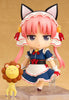 627 Pandora in the Crimson Shell: Ghost Urn Nendoroid Clarion