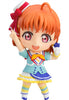 680 Love Live! Sunshine!! Nendoroid Chika Takami (Re-run)