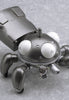 023 Ghost in the Shell S.A.C Nendoroid Tachikoma - Silver