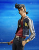 Space Dandy Excellent Model Dandy