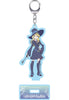 Little Witch Academia! GOOD SMILE COMPANY Little Witch Academia Acrylic Keychains with Stand (Diana Cavendish)
