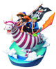 One Piece Desktop Real McCoy 03
