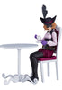 458-DX PERSONA 5 the Animation figma Noir DX ver.