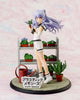 Plastic Memories New Vision Toy Isla 1/7 PVC Figure