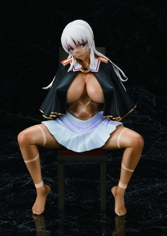 Shinkyoku no Grimoire DRAGON Toy Miyo Lindbloom Bondage Ver.