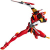 EVANGELION Union Creative Revoltech EVOLUTION EV-005 EVANGELION Unit 02