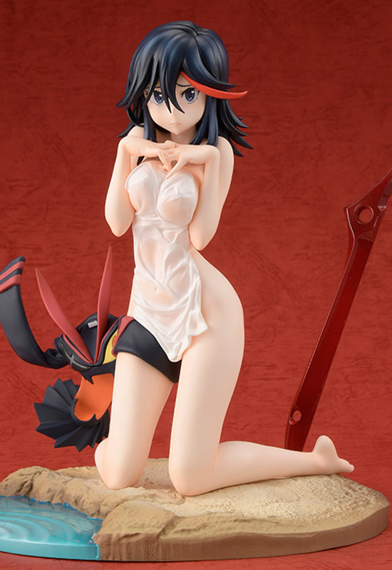 KILL la KILL HOBBY JAPAN Ryuko Matoi (Reproduction)