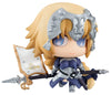 Fate/Grand Order MEGAHOUSE PETIT CHARA CHIMIMEGA No.2 (Set of 6 Characters)