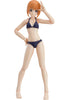 416 figma Female Swimsuit Body (Emily)