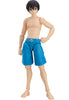 415 figma Male Swimsuit Body (Ryo)