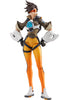 352 Overwatch® figma Tracer