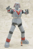 Dynamite Action Evolution Toy No.32 GIANTROBO