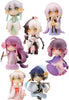Vsinger HOBBYMAX Vsinger Mini Desktop Series - Language of Flowers Ver. - (1 Random Blind Box)