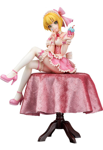 THE IDOLM@STER CINDERELLA GIRLS Phat! Frederica Miyamoto: Little Devil Maid Ver.