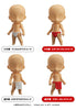 Nendoroid Co-de: Fundoshi (Set of 5 Boxes)