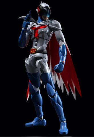 Infini-T Force GATCHAMAN FIGHTING GEAR ver.