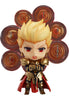 410 Fate/stay night Nendoroid Gilgamesh (3rd re-run)