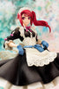 7th Dragon III Code:VFD Ques Q God-Hand Aogiri 1/7 PVC Figure