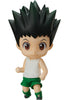 1183 HUNTER x HUNTER Nendoroid Gon Freecss