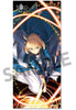 Fate/Grand Order HOBBY STOCK Fate/Grand Order Microfiber Towel:Saber/Artoria Pendragon