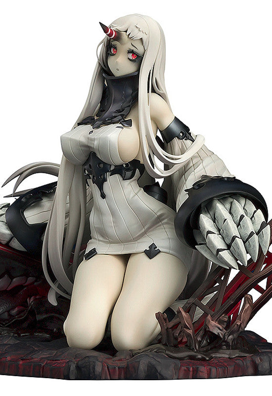 Kantai Collection -KanColle- Max Factory Harbour Princess