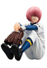 ACE OF DIAMOND MEGAHOUSE KOMINATO HARUICHI