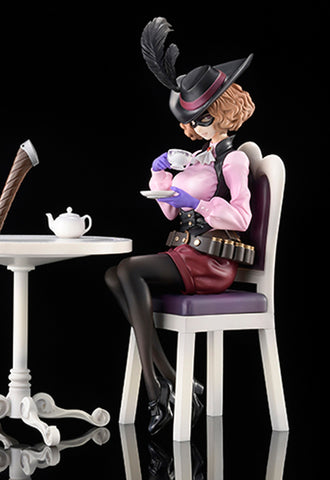Persona5 THE ROYAL HOBBY JAPAN Haru Okumura Phantom Thief ver.