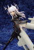 Strike Witches the Movie Alter Heidemarie W. Schnaufer 1/8