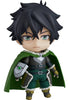 1113 The Rising of the Shield Hero Nendoroid Shield Hero
