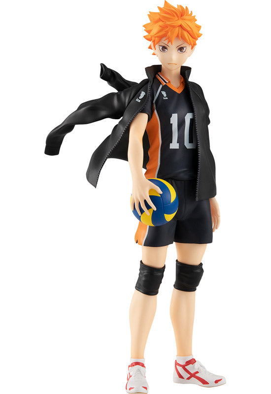 HAIKYU!! TO THE TOP POP UP PARADE Shoyo Hinata