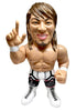 NEW JAPAN PRO-WRESTLING 16 directions inc. 006: NEW JAPAN PRO-WRESTLING Hiroshi Tanahashi