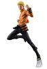 BORUTO -NARUTO THE MOVIE- MEGAHOUSE G.E.M. SERIES THE SEVENTH HOKAGE