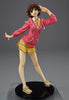 Idol Master Ginderella Girls Megahouse World Uniform Operations Honda Mio