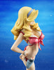Space Dandy Excellent Model Honey