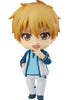 978 The King's Avatar Nendoroid Huang Shaotian