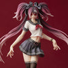 Hdge Technical Statue No.13 Union Creative Shiemi Ishibai Sailor Costume Ver. PVC Figure